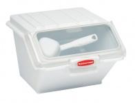 Container für sichere Aufbewahrung mini, Rubbermaid