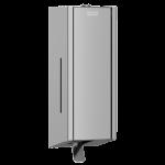 Franke Schaumseifenspender in 3 verschiedenen Varianten erhältlich EXOS.