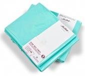 Janibell® Müllbeutel geeignet als Zubehör für den Akord Slim Windeleimer 26, 5L