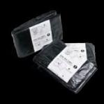 Janibell® Müllbeutel 10 x Folienschläuche für Damenbinden-Abfallbehälter MPV10A
