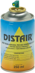 Air Control Premium Insektizid 250ml DISTAIR