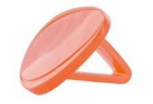 Prodifra Prodifresh Umgebungserfrischer der nach Mango Duftet aus Kunststoff