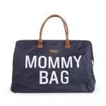 Childhome Mommy Bag Gross