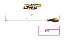 Beta Schraubendreher für Phillips®-Schrauben, lange Klinge 1262L