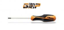 Beta Stiftschlüssel mit Griff, für Sicherheitsschrauben Tamper Resistant Torx® 1268RTX