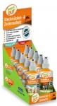 Insect-OUT® Stechmücken und Zeckenschutz forte und Lotion für Kinder 100 ml