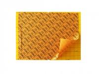 Glupac Klebefolien für Insekt-O-Cutor Flytrap Insektenvernichter