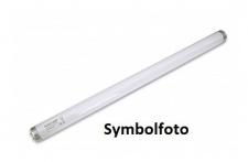 Moel Ersatzrohr 20W geeignet als Zubehör für die Klebefalle 398R und 399