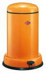 Baseboy 15 Liter, Wesco