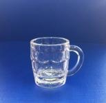 Mini Bierkrug - Schnapsglas