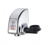 Berührungsloser Wassersparer Adapter für den Wasserhahn - < 70% Wassersparen