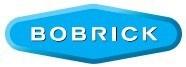 Bobrick Ersatz Vinyl Einlage für Abfallbehälter B-275