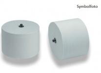 Metzger COSMOS 32 x 100 m Papierrollen passend zum COSMOS Toilettenpapierspender