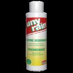 Hygan Unyrain Frischreiniger - Duft-Seifenreiniger & Pflege für poröse Böden