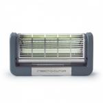 Allure Insektenvernichter von Insect-O-Cutor mit Elektrogitter Technik mit Synergetic UV Röhren