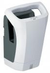 CleanLine Stell'Air Händetrockner mit Sensor - Mit Beleuchtungseffekt