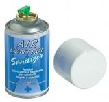 Air Control Sanitizer Desinfektionsspray 250 ml