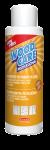 Hygan Unyrain Woodcare - Wischpflegemittel für Holzböden 1L oder 5L