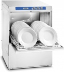 Casselin Geschirrspülmaschine 500 aus Edelstahl 3600W - erhältlich in 3 Versionen