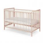Childhome Childhome Bett Basisch Ref 12 Buche Oder Weiss 60X120