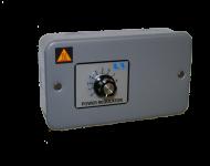 Heatlight Dimmer - HLVR-2 - Geeignet für Infrarot Heizstrahler bis 3KW
