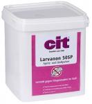 Cit Larvanon 50 SP 1000g wasserlösliches Pulver gegen Fliegenlarven