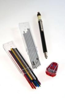 Kreidestift -Set, Schneiderkreide Stift zum Nähen