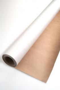 Schnittpapier fest, Schablonenkarton