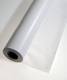 Heißsiegelpapier, transparentes Schnittpapier