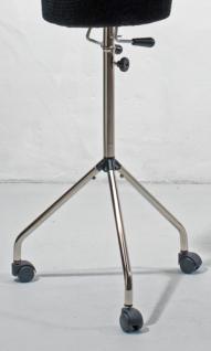 verstellbare Schneiderpuppe Schneiderbüste - Vorschau 4