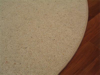 teppich natur rund natur teppich wolle berber beige rund in gren vorschau with teppich natur. Black Bedroom Furniture Sets. Home Design Ideas