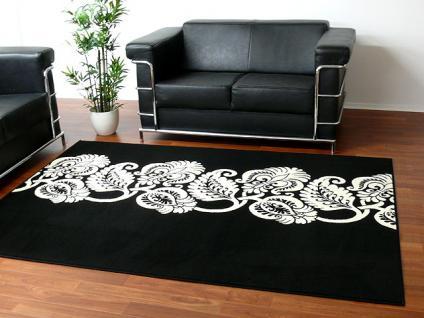 teppich trendline g nstig online kaufen bei yatego. Black Bedroom Furniture Sets. Home Design Ideas