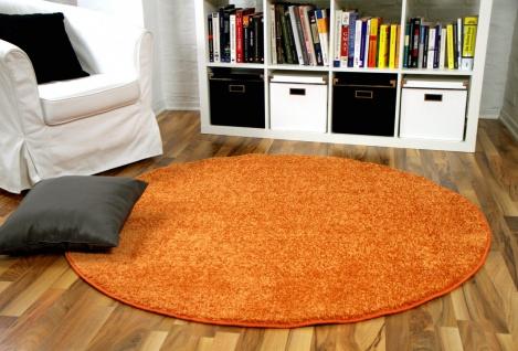 hochflor teppich rund online bestellen bei yatego. Black Bedroom Furniture Sets. Home Design Ideas