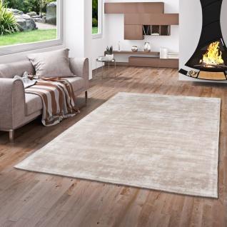 Luxus Designer Teppich Roma Beige