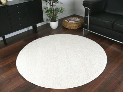 rund teppich g nstig sicher kaufen bei yatego. Black Bedroom Furniture Sets. Home Design Ideas