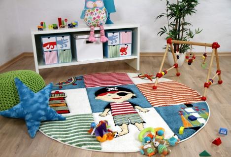 teppich rund bunt free baumwolle graae rund updated. Black Bedroom Furniture Sets. Home Design Ideas