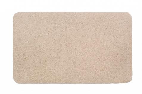badteppich beige g nstig sicher kaufen bei yatego. Black Bedroom Furniture Sets. Home Design Ideas