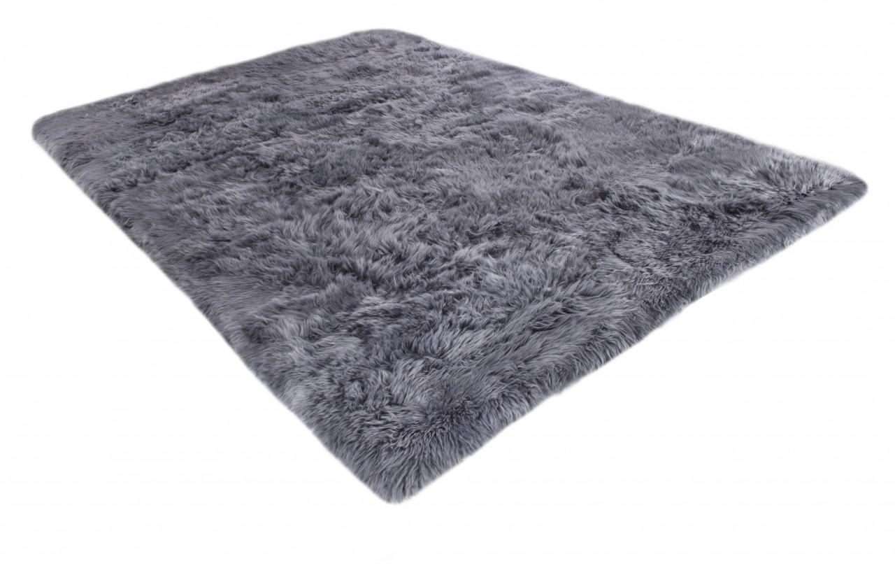 teppich kunstfell awesome fellteppich apireoa kinzler fellfarmig hahe mm weiss gross fell. Black Bedroom Furniture Sets. Home Design Ideas