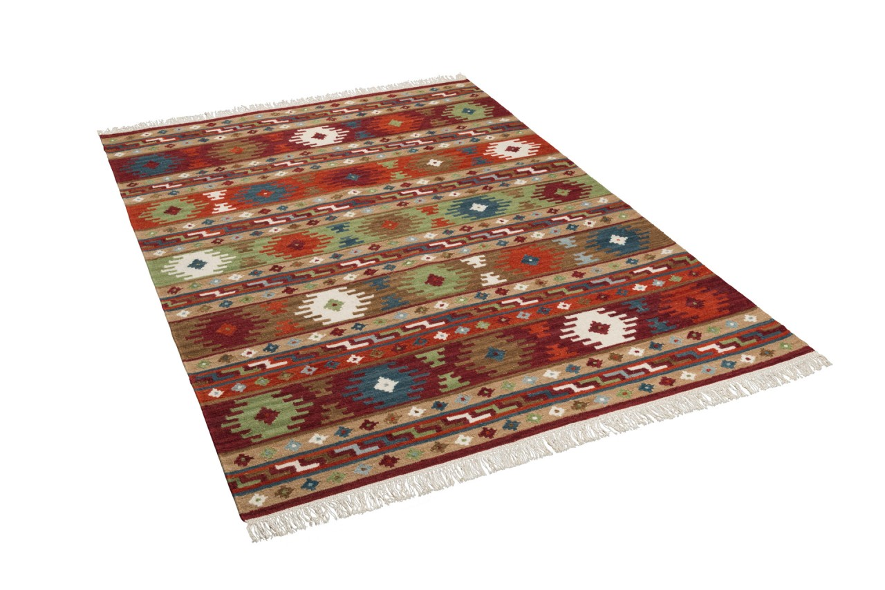 moderner kelim latest colorful modern kilim carpet with moderner kelim waschbarer teppich fr. Black Bedroom Furniture Sets. Home Design Ideas