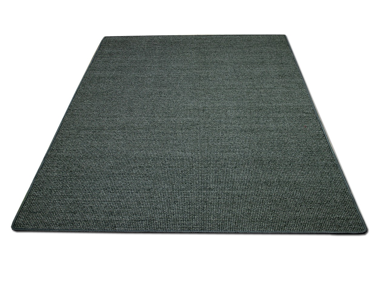 sisal natur teppich dekowe grau blau mix kaufen bei. Black Bedroom Furniture Sets. Home Design Ideas