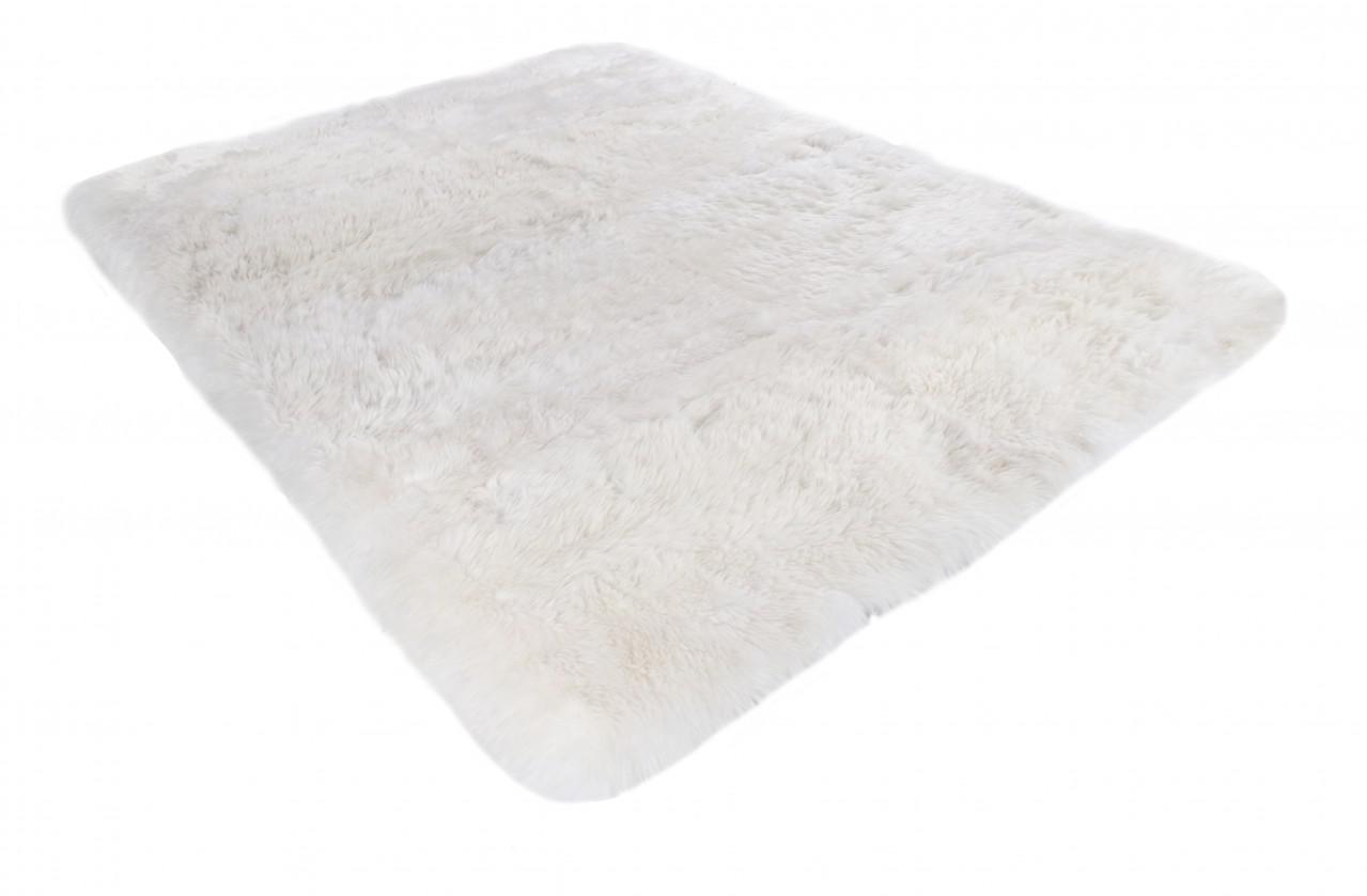 lammfell teppich weiss lammfell teppich schaffell. Black Bedroom Furniture Sets. Home Design Ideas