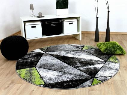 teppich rund g nstig sicher kaufen bei yatego. Black Bedroom Furniture Sets. Home Design Ideas