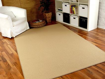 mais teppiche g nstig sicher kaufen bei yatego. Black Bedroom Furniture Sets. Home Design Ideas