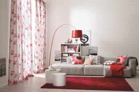 sch ner wohnen teppich online bestellen bei yatego. Black Bedroom Furniture Sets. Home Design Ideas