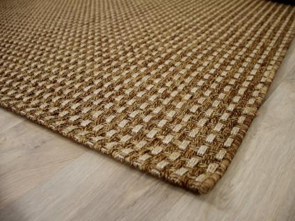 flachgewebe teppiche online bestellen bei yatego. Black Bedroom Furniture Sets. Home Design Ideas