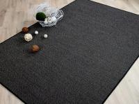 Sisal Natur Teppich Astra Stone Mix in 24 Größen