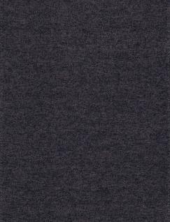 Sofa inkl. Kissen 2 Farbkombinationen Materialmix DO-Bionda-1 - Vorschau 3