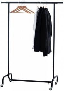 Garderobenständer Haldia M