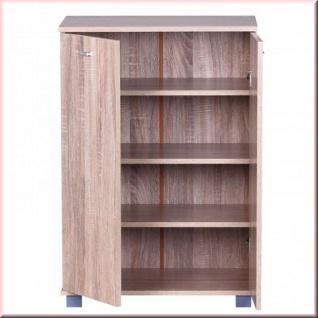 kommode 90 cm hoch interesting kommode indigo cm bei pocode with kommode 90 cm hoch cheap. Black Bedroom Furniture Sets. Home Design Ideas