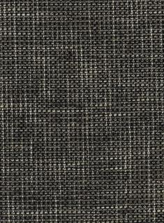 Sofa inkl. Kissen 2 Farbkombinationen Materialmix DO-Bionda-1 - Vorschau 4